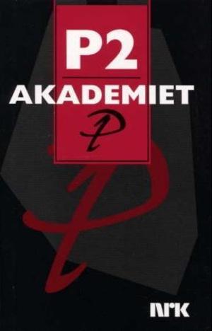 P2-akademiet P