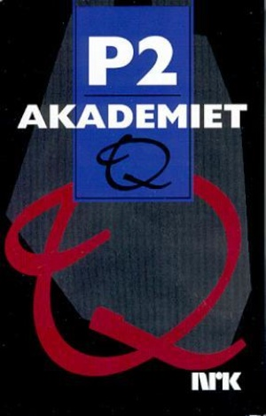 P2-akademiet Q