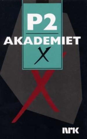 P2-akademiet X