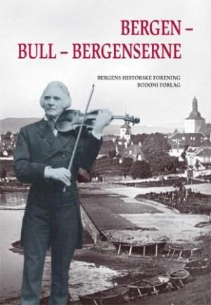 Bergen, Bull, bergenserne