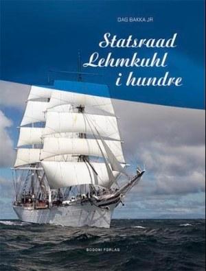 Statsraad Lehmkuhl i hundre