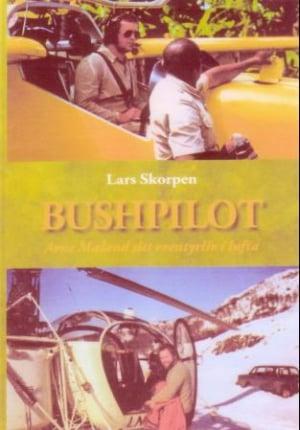 Bushpilot