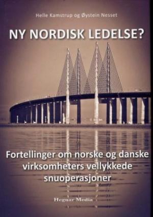Ny nordisk ledelse?