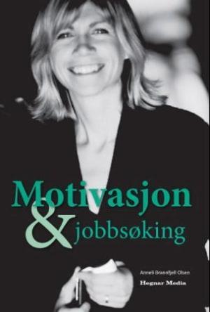 Motivasjon og jobbsøking