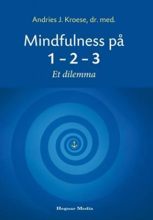 Mindfulness på 1-2-3