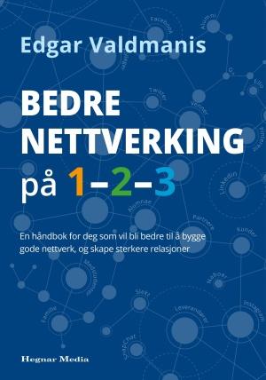Bedre nettverking på 1-2-3
