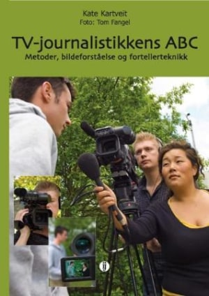 TV-journalistikkens ABC