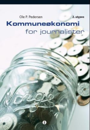 Kommuneøkonomi for journalister