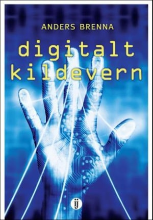 Digitalt kildevern