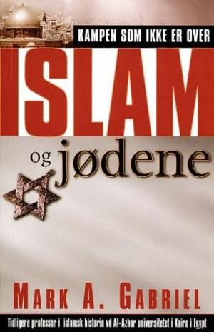 Islam og jødene