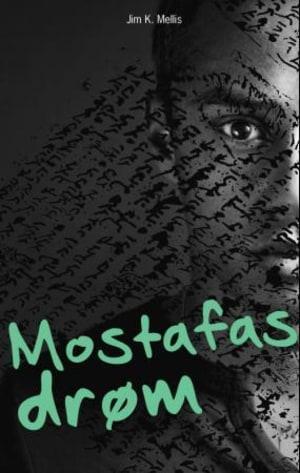 Mustafas drøm