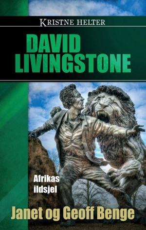 David Livingstone