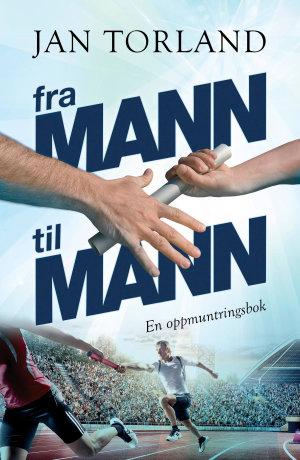 Fra mann til mann