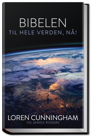 Bibelen til hele verden, nå!