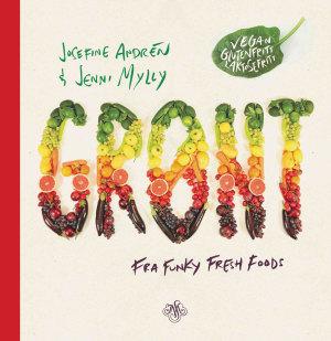 Grønt fra Funky Fresh Foods