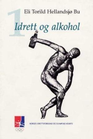 Idrett og alkohol 1