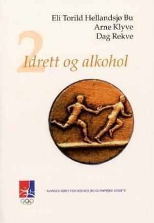 Idrett og alkohol 2