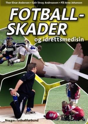 Fotballskader og idrettsmedisin