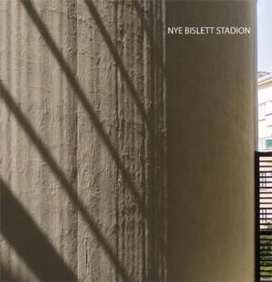 Det nye Bislett
