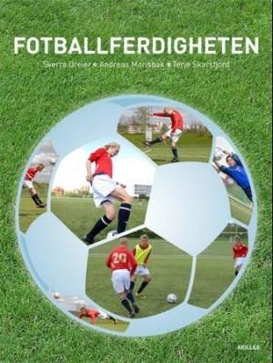 Fotballferdigheten