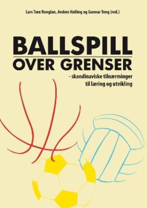 BALLSPILL OVER GRENSER PDF DOWNLOAD