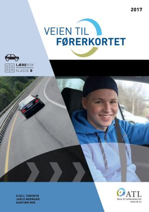 Veien til førerkortet