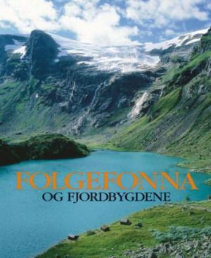 Folgefonna og fjordbygdene