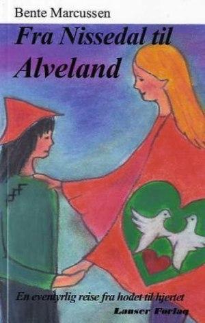Fra Nissedal til Alveland