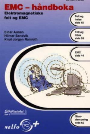 EMC-håndboka