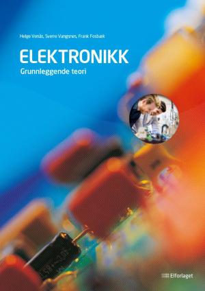 Elektronikk