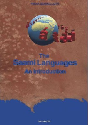 The saami languages