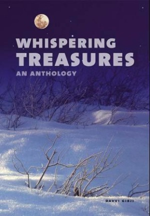 Whispering treasures