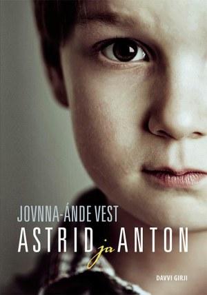 Astrid ja Anton