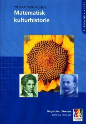 Matematisk kulturhistorie