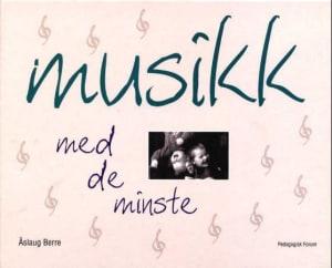 Musikk med de minste