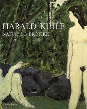 Harald Kihle