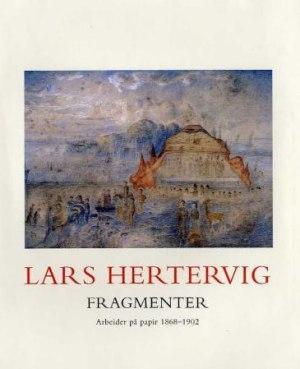 Lars Hertervig
