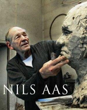 Nils Aas