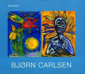 Bjørn Carlsen
