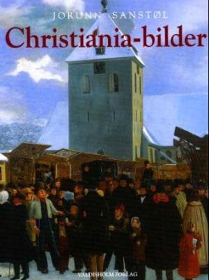 Christiania-bilder
