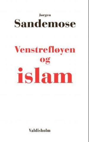 Venstrefløyen og islam