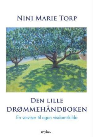 Den lille drømmehåndboken