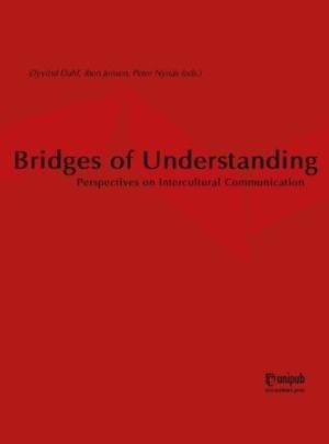 Bridges of understanding
