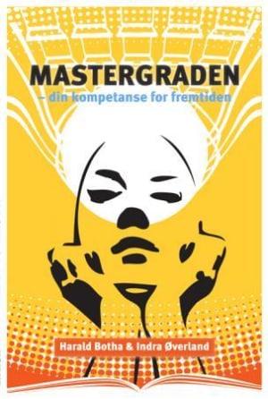 Mastergraden