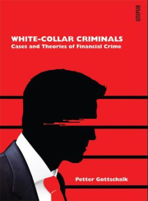 White-collar criminals