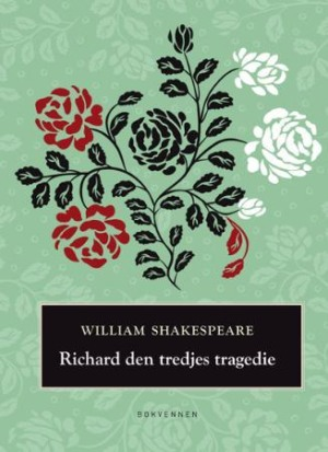 Richard den tredjes tragedie