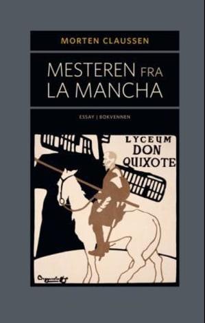Mesteren fra La Mancha