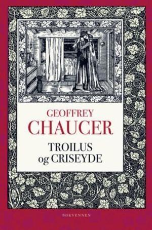 Troilus og Criseyde
