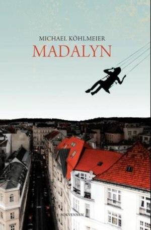 Madalyn