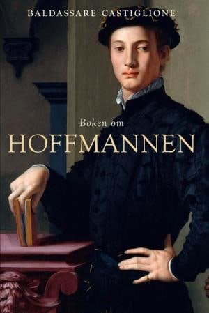 Boken om hoffmannen